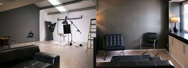 photography studios commercial photography studios in kent photographic studios