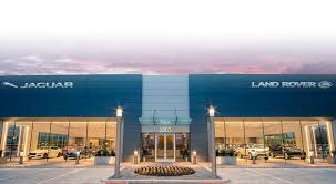 park place lexus plano used find denver jaguar land rover vehicles park place