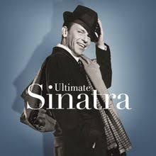 frank sinatra u2013 my funny valentine lyrics genius lyrics
