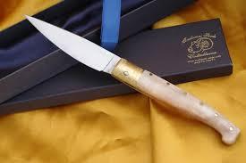 italian shepherd u0027s knife m 10 sardinian knives knives