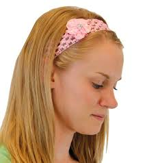 stretchy headbands cheap headbands stretchy find headbands stretchy deals on line at