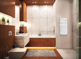 seche serviette cuisine rhéa d 1300w radiateur sèche serviettes blanc cuisine et bains