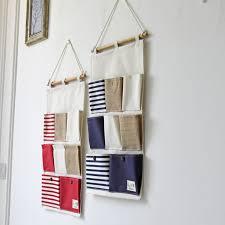 Hanging Organizer Stunning 70 Office Hanging Organizer Decorating Design Of 15 Best
