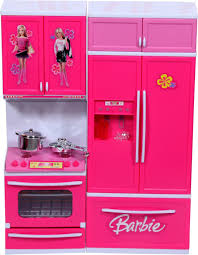 fabelhaft barbie kitchen set barbie kitchen set buy barbie