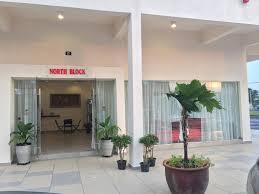 hotel mirage pd port dickson malaysia booking com