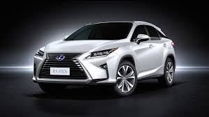 lexus used car in delhi lexus u0027 india line up is as futuristic as you u0027d expect it to be