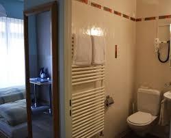 hotel avec coin cuisine bel espérance hôtel 3 étoiles ève