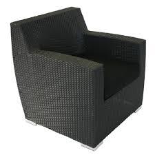 Tub Chairs Rattan Chairs Commercial Rattan Tub Chairs Rattan Tub Chairs