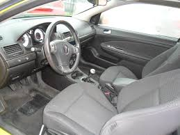 2007 pontiac g5 gt 2dr coupe in houston tx talisman motor city