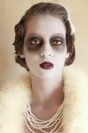 make up u2026 pinteres u2026