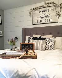 Guest Bedroom Wall Words 259 Likes 21 Comments Robin Norton Rock N Robs On Instagram