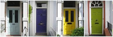 what colour front door for my house door deals