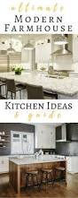 best 25 scandinavian modern kitchens ideas on pinterest