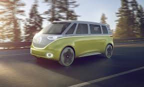 volkswagen volkswagen volkswagen may offer more electric cars than any other brand