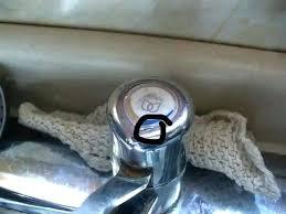 moen legend kitchen faucet moen legend kitchen faucet size of plumbing how to
