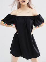 t shirt dresses for women high quality online shop free shipping