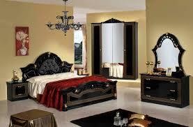 bedroom italian bedroom design modern italian bedroom set full size of bedroom italian bedroom design modern italian bedroom set bedroom sets modern furniture