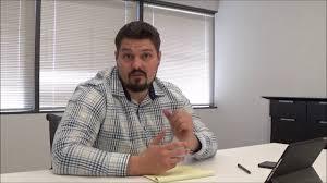 san diego family law attorney lee vernon explains divorce forms