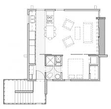 modern house designs and floor plans july kerala home design floor plans modern house designs