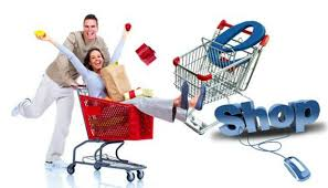 finding the best deals shopping sharma pulse