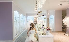 brautkleid m nchen white silhouette brautmode abendkleider brautkleider münchen