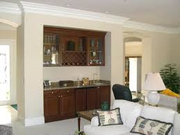 Butlers Pantry Cabinets Custom Wet Bar And Butler Pantry Custom Cabinetry Custom