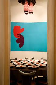 restaurant americas u2014 mozer