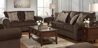 Loveseat Sets Living Room Interesting Couch And Loveseat Sets On Sale Ashley