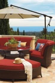 Patio 50 Awesome Patio Ideas by Amazing Best 50 Red Patio Furniture Sets Foter In Outdoor Ordinary