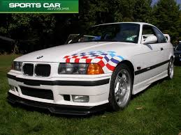 bmw e36 lightweight who drive with the ltw wing archive bmw m3 forum com