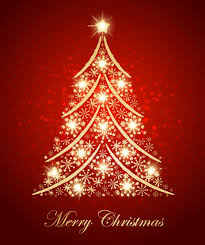 free christmas cards backgrounds backgrounds