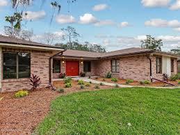 house for sale 9449 silhouette ln jacksonville florida 32257