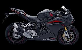 honda cbr bikes list list 36 most awaited bikes in india