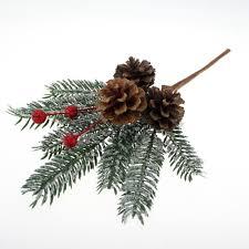 silk decor home accents 100 silk decor home accents 273 best artificial plants