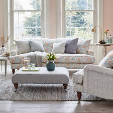 how to choose a sofa with u2026vanessa hurley perera of sofa com