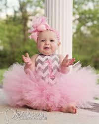 baby girl birthday birthday dresses ideas for baby kids 2014 girlshue