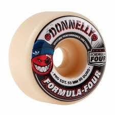 formula 4 spitfire spitfire donnelly formula four 52mm 99a wheels