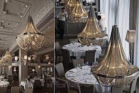 Chandelier Meaning Wallpaper Chandelier Meaning Design That Will Make You Feel Blithe