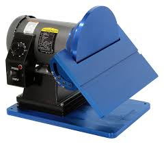 disc grinders tru grit inc the leading edge in abrasives and