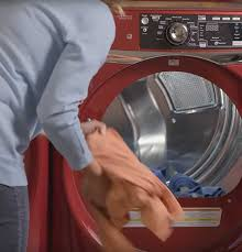 Home Design Story Washing Machine Front Load Washing Machines Washers From Ge Appliances