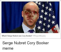 Cory Booker Meme - 25 best memes about cory booker meme cory booker memes