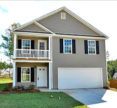 Great Southern Homes Floor Plans Popular Subdivisions In West Columbia U0026 Lexington Sc New Homes Sc