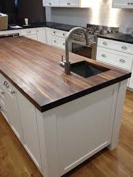 what is the best countertop to put in a kitchen top 15 best materials for kitchen countertops 2021