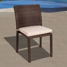 stackable patio chairs foter