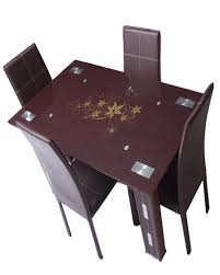 glass dining table for sale glass dining table price in nigeria 6 chairs set in lagos abuja