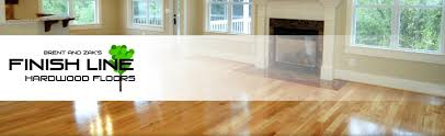 best hardwood floor contractors in cleveland finish line