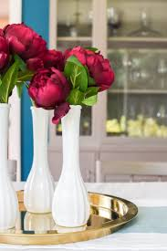 Thrift Store Diy Home Decor 569 Best Home Decor Images On Pinterest Vases Centerpieces And