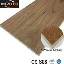 cork backed vinyl flooring carpet vidalondon