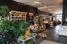 inside plant u0027s new store in inglewood