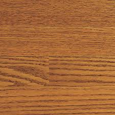 shop mohawk oxford 3 in golden oak hardwood flooring 32 sq ft at